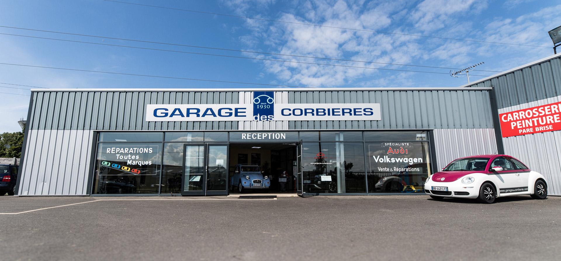 devis et conseil réparation de votre véhicule